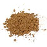 Reishi Mushroom Powder Red 1 Lb Bulk Herbs Ganoderma Lucidum