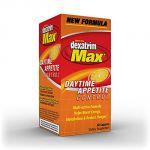 Dexatrim Max Daytime Appetite Control 60 Caplets