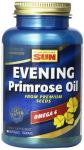 Health From The Sun Evening Primrose Oil 1300 Mg, 60-count (pack Of 2)