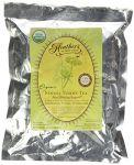 "Heather""s Tummy Teas Organic Fennel Loose Tea Pouch (16 Oz) For Ibs"