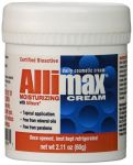 Allimax Cream 50 Ml 0.05 Cream
