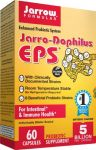 Jarrow Formulas - Jarro-dophilus Eps, 5 Billion, 60 Veggie Caps