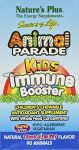"Nature""s Plus - Childrens - Animal Parade Kids Immune Booster 90"