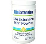 Life Extension Life Extension Mix Powder, 14.81 Ounce