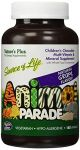 "Nature ""s Plus - Animal Parade Grape Flavor, 180 Chewable Tablets"