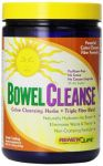 Renew Life Nutritional Powder, Bowel Cleanse, 13.3 Ounce