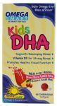 Renew Omega Smart Kids Dha, 60 Count