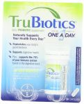 Trubiotics Supplements 30 Count (blister Pack)