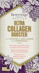 Reserveage Organics - Ultra Collagen Booster 90 Caps