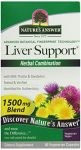 "Nature""s Answer Liver Support, 90-count"