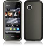 Nokia 5233 Refurbished Mobile Phone With 2MP Camera