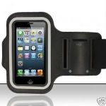 Aeoss Sports Running Jogging Gym Armband Case Cover Holder For iPhone 6
