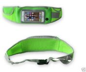 Aeoss Universal Multifunction Outdoor Unisex Sport Running Waistband Travel Belt Bags
