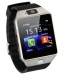 Jm Smart Memory Card Supported Watch