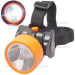 Onlite High Power Rotate Zoom Headlamp Adjustable Focus Cree LED Headlight Camping-006