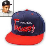 Free Size Quality Hip Hop Style Caps Hats For Men Gents Cool Trendy-c-02