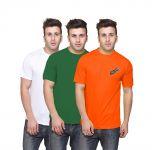 Pune Anmol Ratn T-shirt - Set Of 3