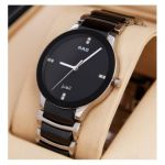 Chain Watches For Men