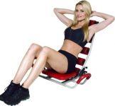 Teledealz Fitness Six Pack Care Twister Original