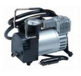 Suv Air Compressor Pump Heavy Duty Metal Body 12 V