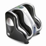 Standard Foot Massager