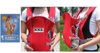 Imported Baby Carrier