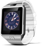 General Aux Smart Phone Watch R7 ( White )