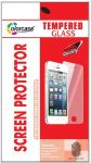 Colorcase Temp-251 Tempered Glass For Asus Zenofone 2 Laser Ze550kl (5.5)""