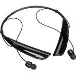 LG Tone Hbs-730 Wireless Bluetooth Stereo Headset Black