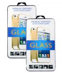 Tempered Glass Screen Protector For Samsung Note 3 Neo (7505) (pack Of