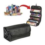 Omrd Roll N Go Travel Buddy Organizer