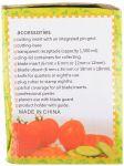 Colonial Multi Chopper Vegetable Cutter Fruit Slicer - Wit