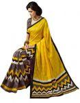 Vellora Multi Colour Designer Bhagalpuri Printed Saree_gfs1678vegf.2