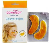 Cameleon Gel Eye Patches (wrinkle Care)