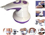 Czar Manipol Very Powerful Whole Body Massager Strong Vibration Pain Reliever