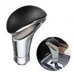 Autoright Momo Manual Transmission Shifting Knob / Gear Knob For Maruti Suzuki Wagon R Duo