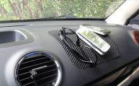 Car Anti Skid Mat