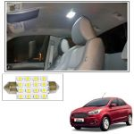 Autoright 16 Smd LED Roof Light White Dome Light For Ford Figo Aspire