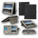 Apple Ipad Air H Type Flip Case