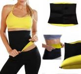 Slimming Hot Shapers Bra Pant T-shirt Belt Sport Yoga Sweat More Healthier Body Shaper Best Quality Size Xl