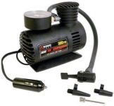 Autostark Car Compressor Tyre Inflator Compact Air Pumps