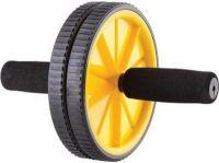 Inindia Ab Wheel For Men / Women