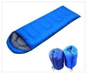 Inindia Multi Utility Home And Outdoor Bed Cum Bag