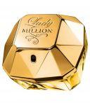 Paco Rabanne Lady One Million Women Edp (80 Ml) ( Unboxed )