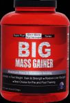 Rapid+ Big Mass Gainer 6 Lbs