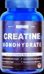 Oxy-gen Nutrition Rapid+ Creatine Monohydrate