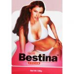 Bestina (breast Toner Cream For Tightening & Upliftment) X 2