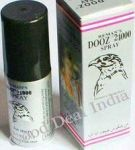 Imported Dooz 21000 (delay Spray For Men)