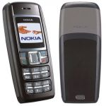 Nokia 1600 Mobile Phone-refurbished
