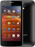 Kenxinda K518 4.5 Inch Phone With 4GB ROM 5MP Camera Android Smartphone